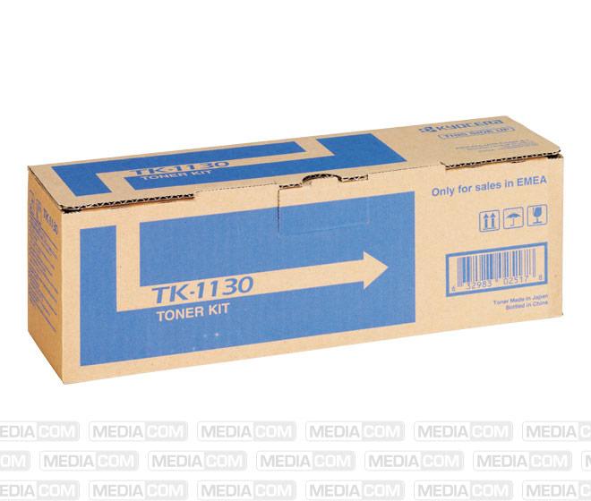 Lasertoner TK-1130 schwarz