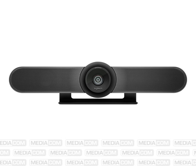 ConferenceCam, MeetUp, Bluetooth, 4K Ultra HD