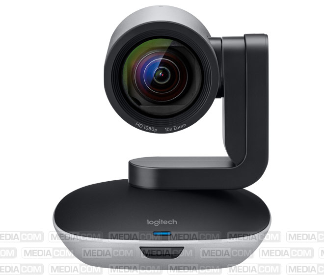 ConferenceCam PTZ Pro 2, USB, HD 1080p