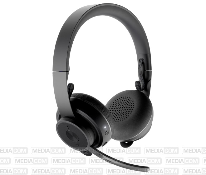 Headset Zone, Wireless, Bluetooth, Stereo